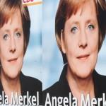 Merkel-